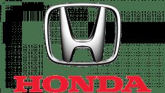 Honda Oto Mỹ Đình