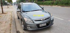 Hyundai i30 2010 CW