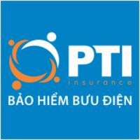 Bảo hiểm thân vỏ PTI