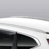 Nẹp dọc trần xe Honda CRV